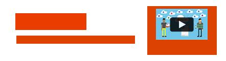 Office 365 kopen